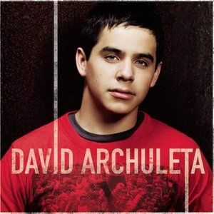 David Archuleta Album