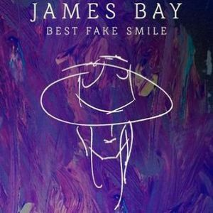 Best Fake Smile Album