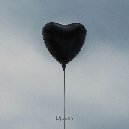 Misery Album
