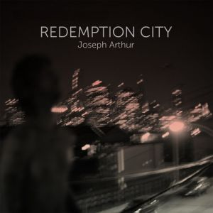 Redemption City Album