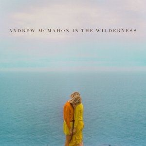 Andrew McMahon in the Wilderness Album