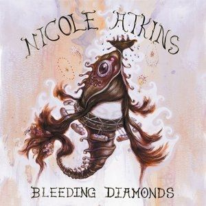 Bleeding Diamonds Album