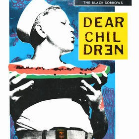 Dear Children Album