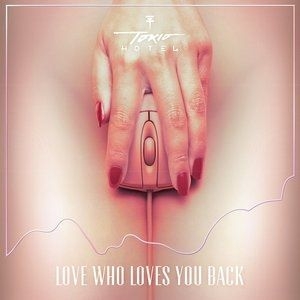 Love Who Loves You Back Album