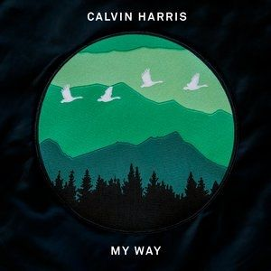 My Way Album