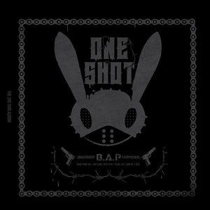 One Shot Album