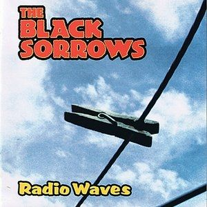Radio Waves Album