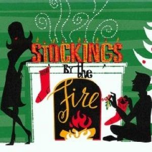 Stockings by the Fire Album