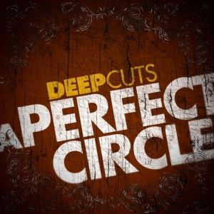 Deep Cuts Album