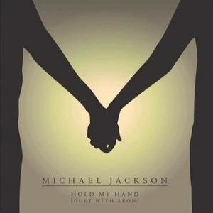 Hold My Hand Album