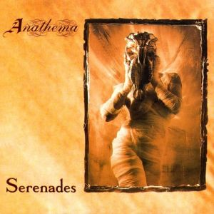 Serenades Album