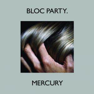 Mercury Album