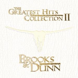 The Greatest Hits Collection II Album