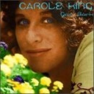 Carole King - Now And Forever - Music Free Mp3 Download