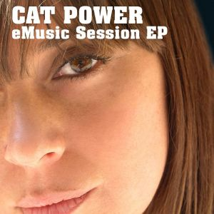 eMusic Session EP Album