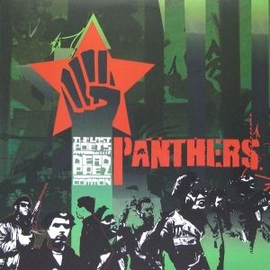 Panthers Album