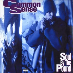 Soul by the Pound Album