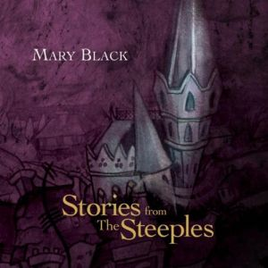 Stories from the Steeples Album
