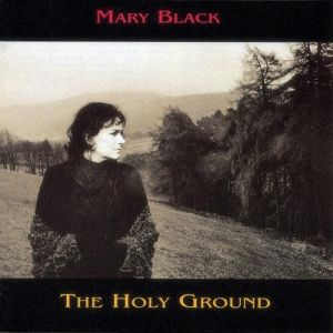 The Holy Ground Album