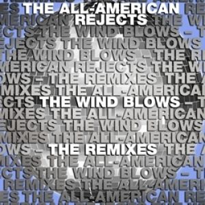 The Wind Blows: The Remixes Album