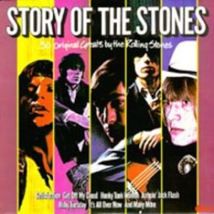 Story of The Stones