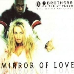 Mirror of Love Album