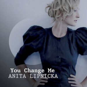 You Change Me Album