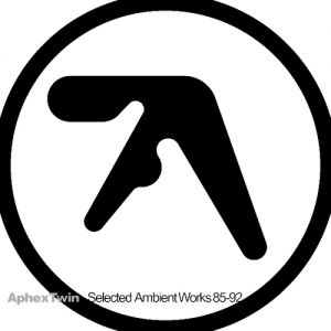 Selected Ambient Works 85–92 Album