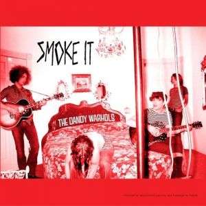 Smoke It Album
