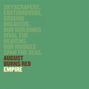 Empire Album