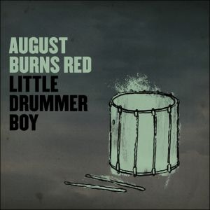 Little Drummer Boy Album