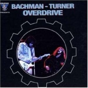 King Biscuit Flower Hour: Bachman–Turner Overdrive Album