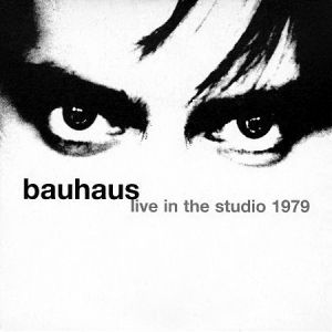 Live in the Studio 1979 Album