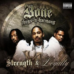 Strength & Loyalty Album