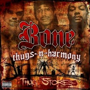 Thug Stories Album