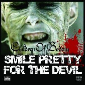 Smile Pretty for the Devil Album