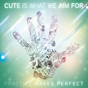 Practice Makes Perfect Album