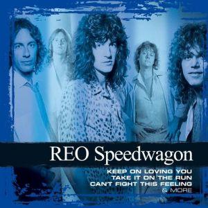 Reo speedwagon greatest hits mp3 download