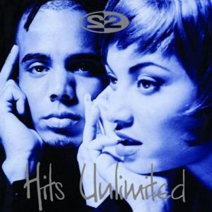 Hits Unlimited Album