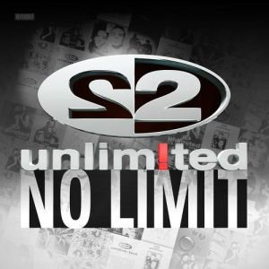 No Limit Album