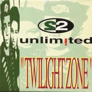 Twilight Zone Album