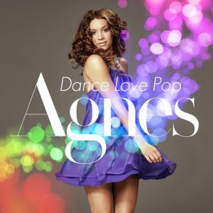 Dance Love Pop Album