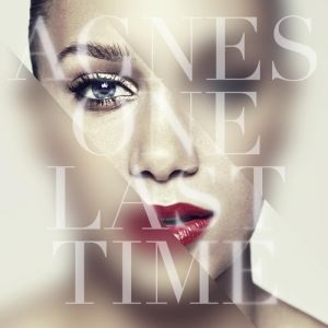 One Last Time Album