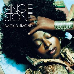 Black Diamond Album