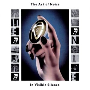 In Visible Silence Album