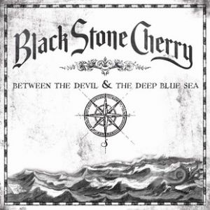 Between the Devil and the Deep Blue Sea Album