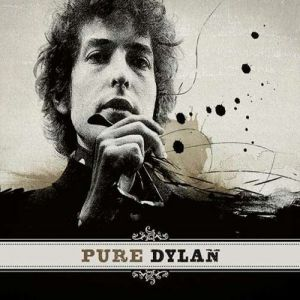 Pure Dylan Album