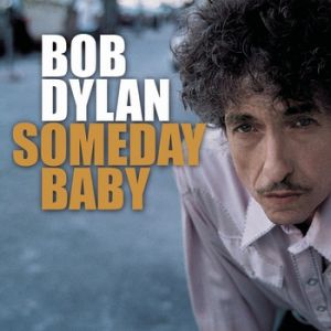 Someday Baby Album