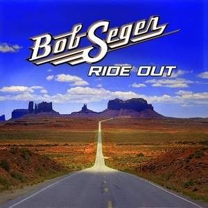 Ride Out Album