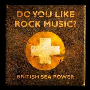 Do You Like Rock Music? Album